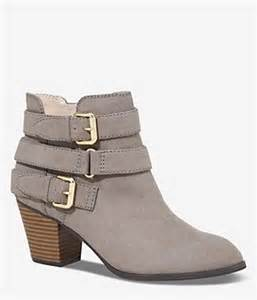womens boots express shoes boots express fall style