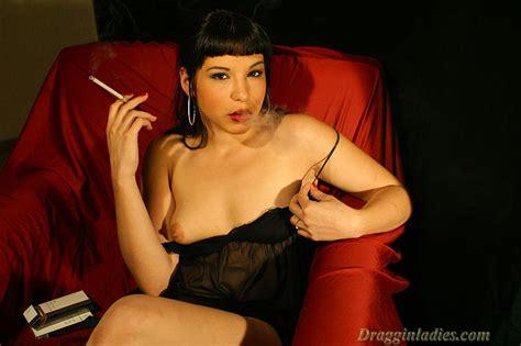 Smart Erotica And Porn Reviews Smoking