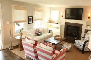 small livingroom small living room ideas that defy standards with their stylish designs
