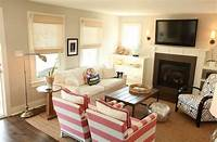 small room furniture Small Living Room Ideas That Defy Standards With Their Stylish Designs