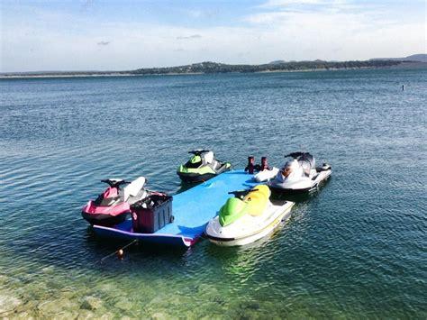 Canyon Lake Cabin Rentals With Boat Dock by Boat Jetski Jetpack Flyboard Jetlev Rentals