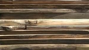 Wandverkleidung Aus Holz : wandverkleidung altholz rustikal etage 7 ~ Buech-reservation.com Haus und Dekorationen
