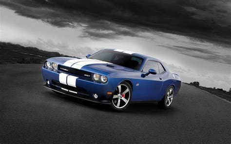 Car Wallpaper Slideshow Freeware Downloads by Fantastic Dodge Cars Screensaver Free Desktop