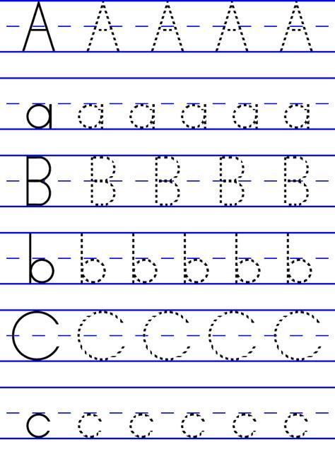 abc preschool worksheets pin on books worth reading