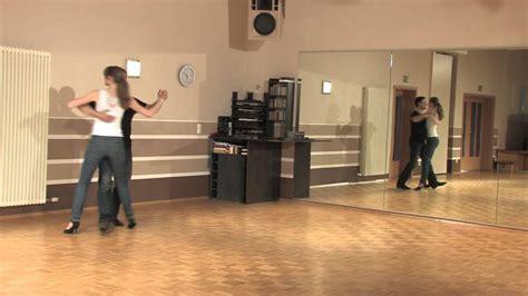 tanzschritte langsamer walzer langsamer walzer kreiseldrehung