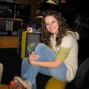 Carol Mcneil Facebook, Twitter & MySpace on PeekYou