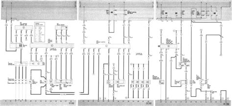 Wiring Diagram Golf Tdi Page New Electrical