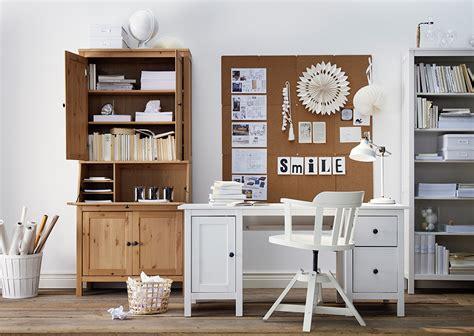 Home Office Machen by Home Office Ideen Deko Funktional Kreativ Intelligent