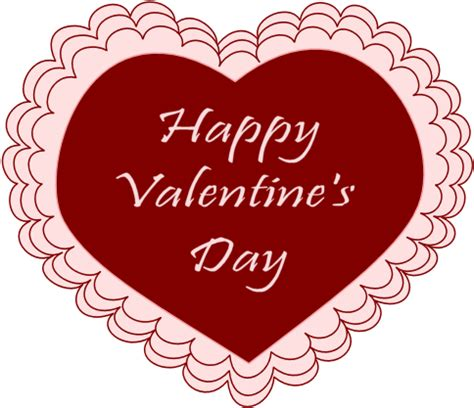 fajarv transparent background happy valentines day png images
