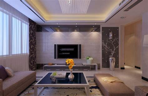 Modern Tv Cabinet Designs For Living Room Shoise Modern
