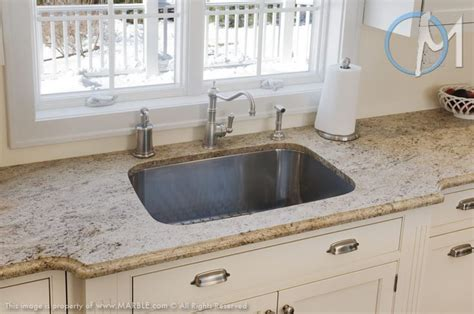 crema san marco granite countertops