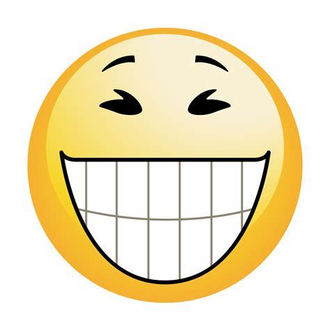 chambre bebe couleur stickers muraux pour les enfants sticker smiley grand