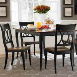furniture kitchen table dining and kitchen tables 2017 grasscloth wallpaper