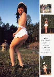 Nk Nozomi Kurahashi Nude Office Girls Wallpaper Erotic