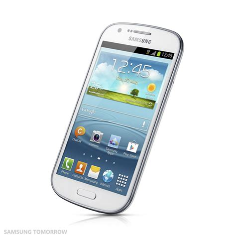 samsung phones samsung galaxy express lte phone price availability in