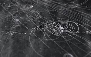 Download Science Physics Wallpaper 1280x800 | Wallpoper ...