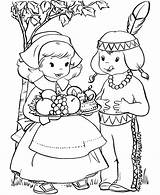 Harvest Coloring Pages Sharing sketch template
