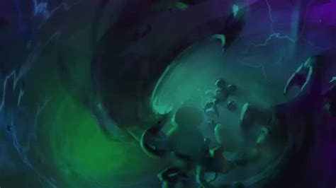 Is Epic Mickey Anything Like The Concept Art Disney
