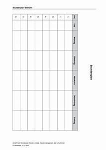 Einverständniserklärung Schule Vorlage : klassenmanagement grundschule lehrerb ro ~ Themetempest.com Abrechnung