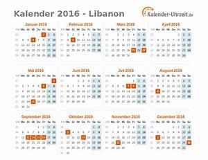 Kalender Zum Ausdrucken 2016 : search results for kalender 2016 zum ausdrucken calendar 2015 ~ Whattoseeinmadrid.com Haus und Dekorationen