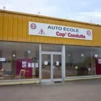 Auto Ecole Paris 18 : auto ecole trouvez une auto cole en france ~ Medecine-chirurgie-esthetiques.com Avis de Voitures