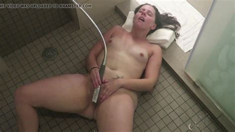 Male Masturbation Compilation Online Sex Videos