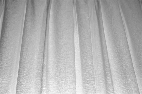 white curtains texture picture free photograph photos