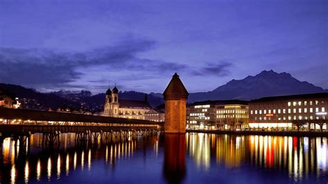 Switzerland Wallpaper 69 Images