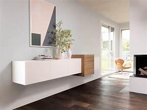 Ikea Bad Hängeschrank : h ngeschrank bad ikea swalif ~ Michelbontemps.com Haus und Dekorationen