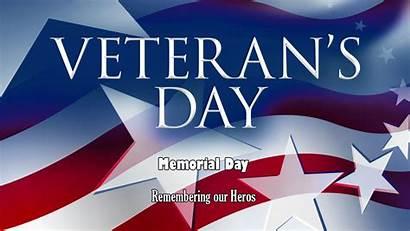 Veterans Happy Memorial Wallpapers Events Northwest Indiana