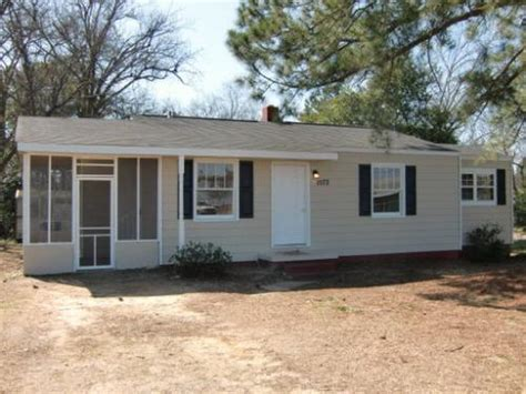 house for rent section 8 we rent section 8 houses gnewsinfo