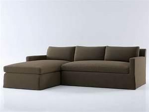 fabric modular sectional sofa 3d model 3dsmax files free With sectional sofa 3d model
