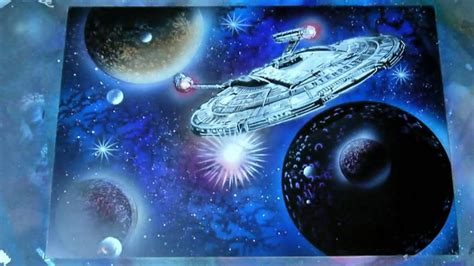 airbrush  wow enterprise hd mp youtube