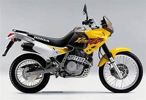 Honda Dominator 650 Fiche Technique : honda nx 650 dominator 1997 fiche technique ~ Medecine-chirurgie-esthetiques.com Avis de Voitures