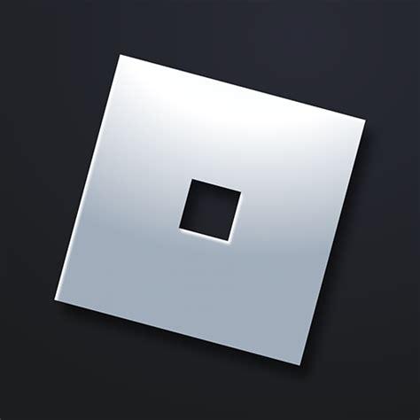 roblox logo  silver roblox  boy face