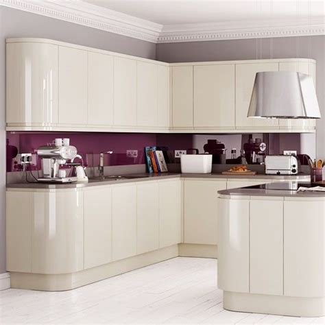 Curved Cupboard Doors by Curved Units From Mereway Kitchen Cupboard Doors Without