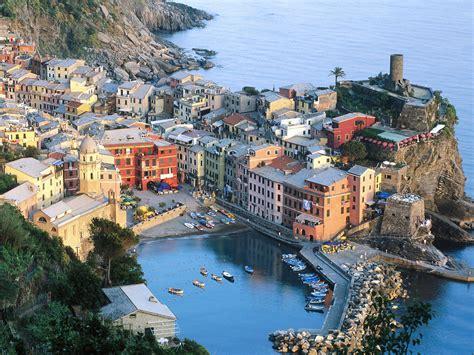 In Liguria by Hotel Liguria Offerta Alberghi In Liguria
