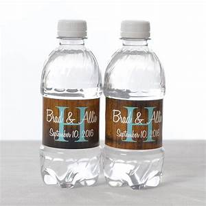 95 best images about water bottle labels on pinterest With best way to label water bottles