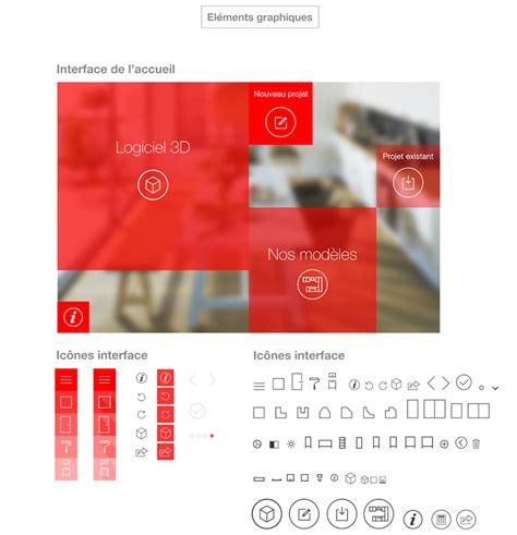 telecharger alinea 3d cuisine alinea cuisine 3d