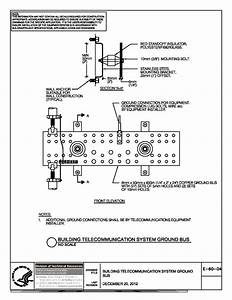 Nih Standard Cad Details Thumbnail Of E Isolated Ground Receptacle Wiring Diagram