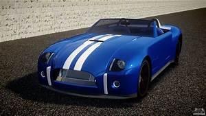 2019 Ford Shelby Cobra Concept | Car Photos Catalog 2019