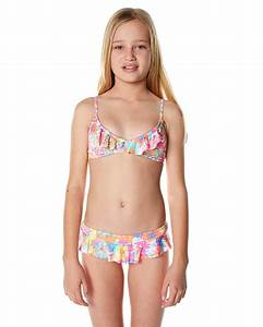 Kids Swimwear Bikinis | www.imgkid.com - The Image Kid Has It!