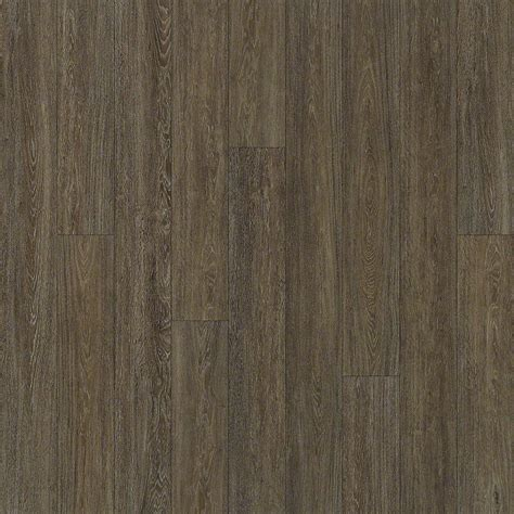vinyl flooring denver hdx 10 ft wide natural cork plank vinyl universal flooring your choice length hxw70wg10x1acr1ck