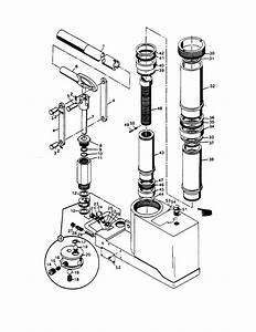 Figure 1  10