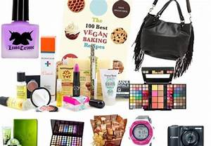 Cadeau Noel Ado : etiquette tableau electrique legrand image pro style ~ Voncanada.com Idées de Décoration