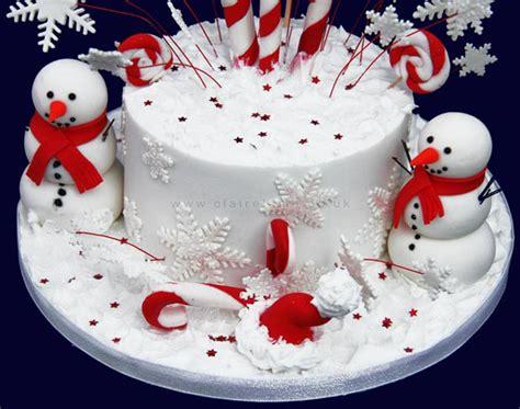cakes to make at christmas 25 creative christmas cake decoration ideas and design exles fondant cake images