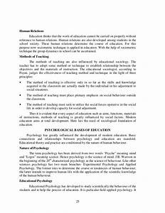 literature review maker construction change order cover letter pay for my essay reviews