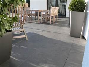 Balkon Fliesen Stein : auch f r balkone und terassen schiefer natursteine aus aller welt von johann backes ~ Sanjose-hotels-ca.com Haus und Dekorationen