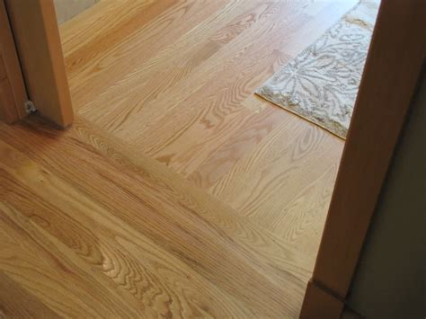 which way to lay wood floor 6 beautiful decoration also how to install vinyl robobrien me