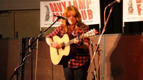 davy l folk club davy l folk club 21st november 2015 folk degree